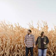 Boise-Engagement-Photographer-The-Farmst
