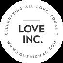 love-inc-mag.png