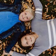 Family-Photography-05.jpg