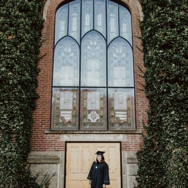 Boise-Senior-Photography-University-of-I