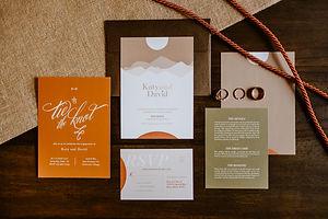 Basic-Invite-Stationery-1.jpg
