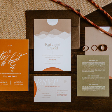 Basic-Invite-Stationery-1.jpg