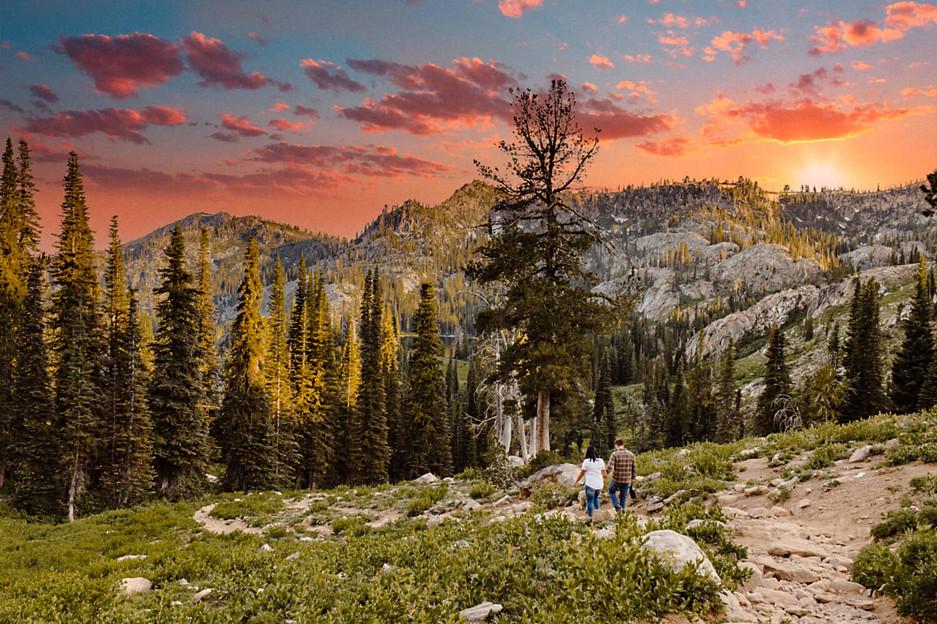 Blue-Lake-Idaho-Photography.jpg