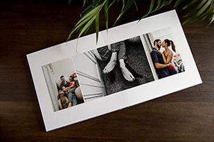 Katy-Kithcart-Creative-Couples-Heirloom-