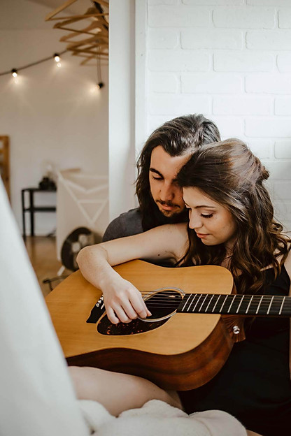 Musical-Couples-Photography-Session.jpg