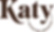 Logo-Small-Brown-2.png
