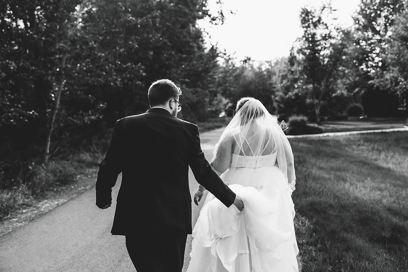 Waters-Edge-Wedding-Photography.jpg