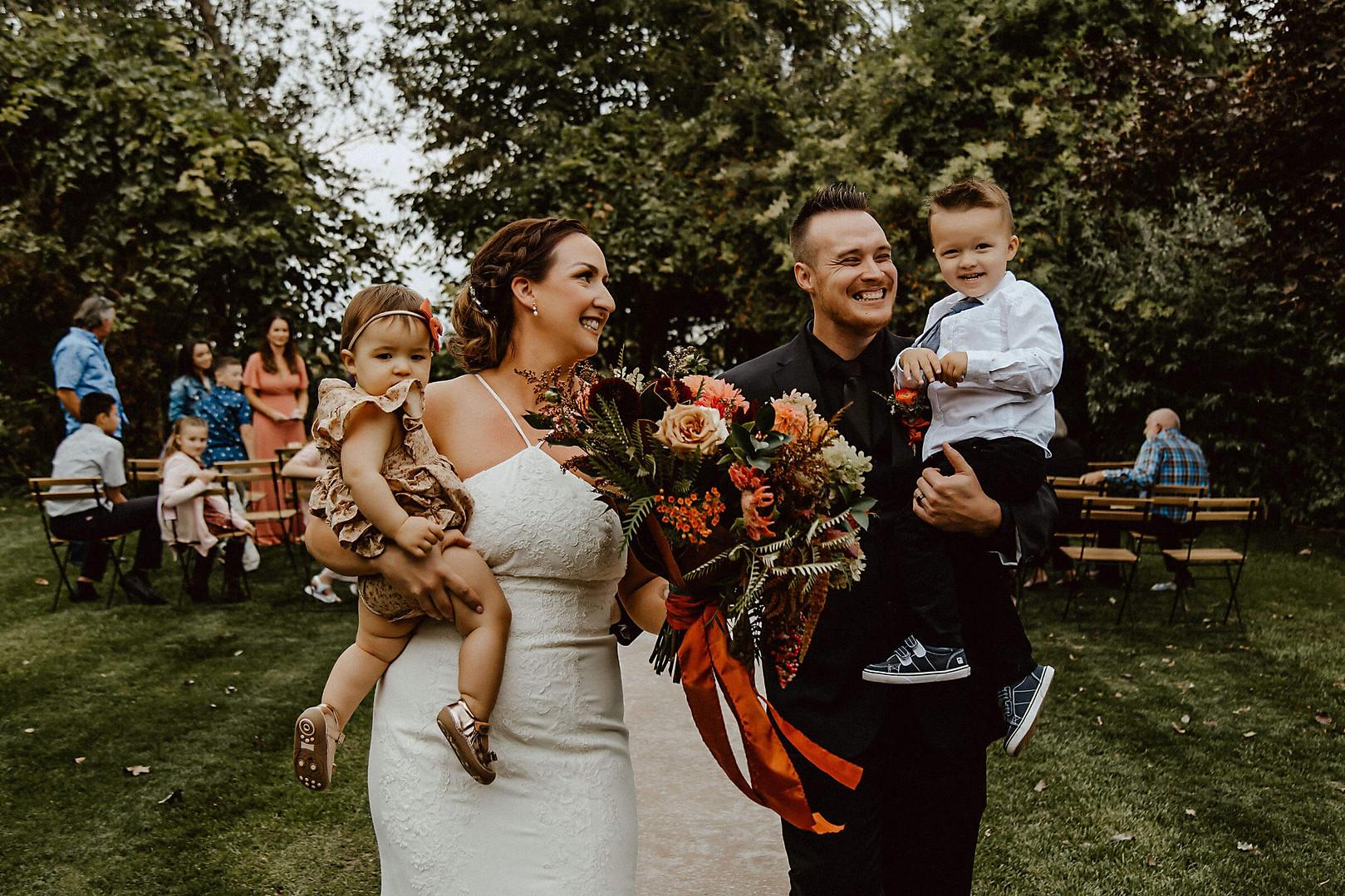 Vintage-Rose-Nampa-Wedding.jpg