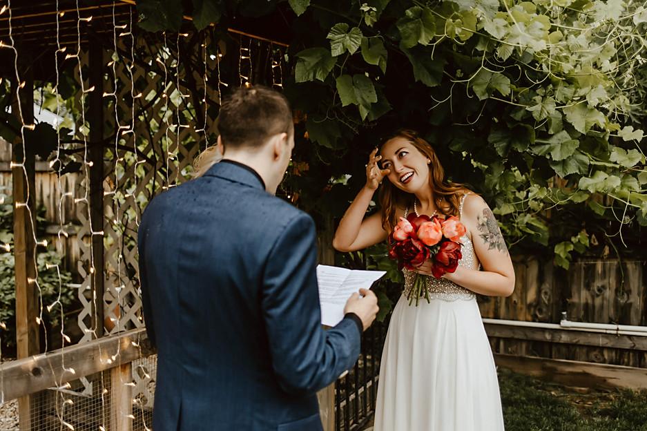 Idaho-Backyard-Wedding-Ceremony.JPG