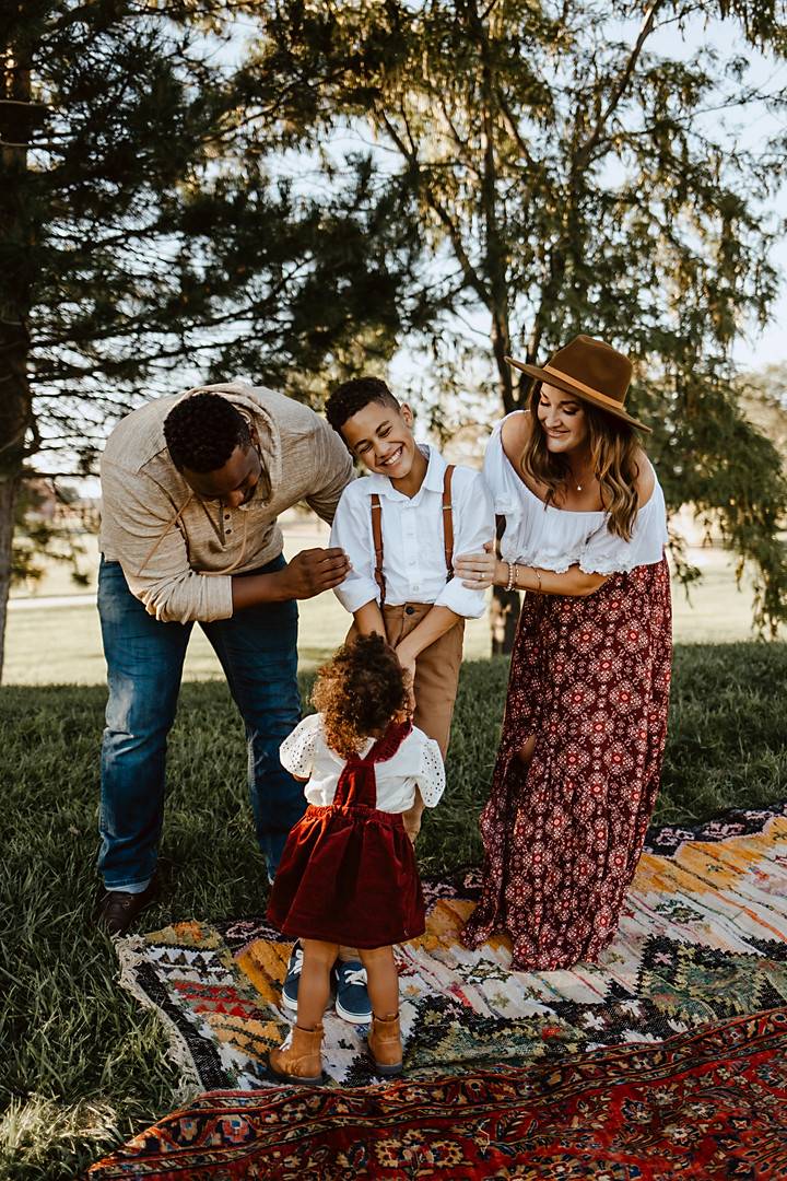 Boise Wedding Photographer-62.jpg
