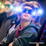 Boise-Event-Photographer-University-of-Idaho