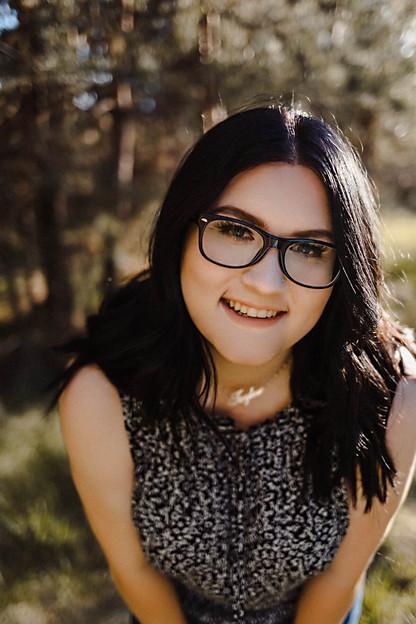 Boise-Senior-Photography-Glasses.jpg