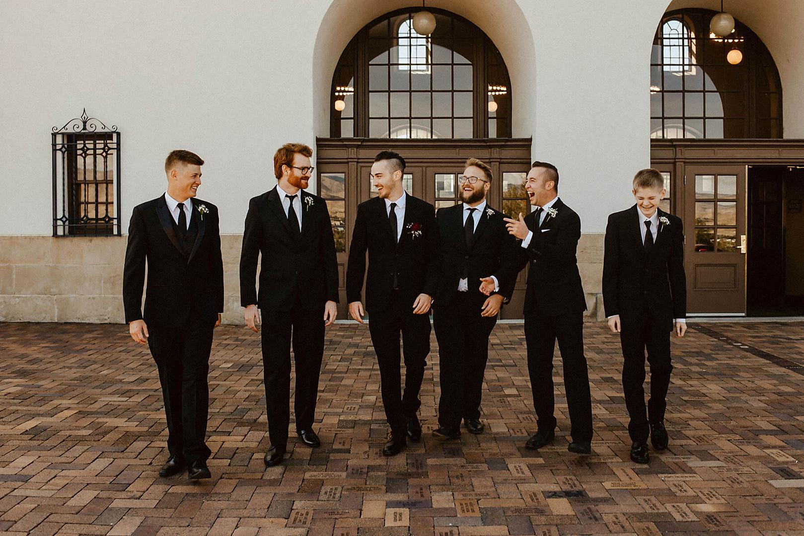 Wedding-Photography-Groomsmen-Posing.jpg