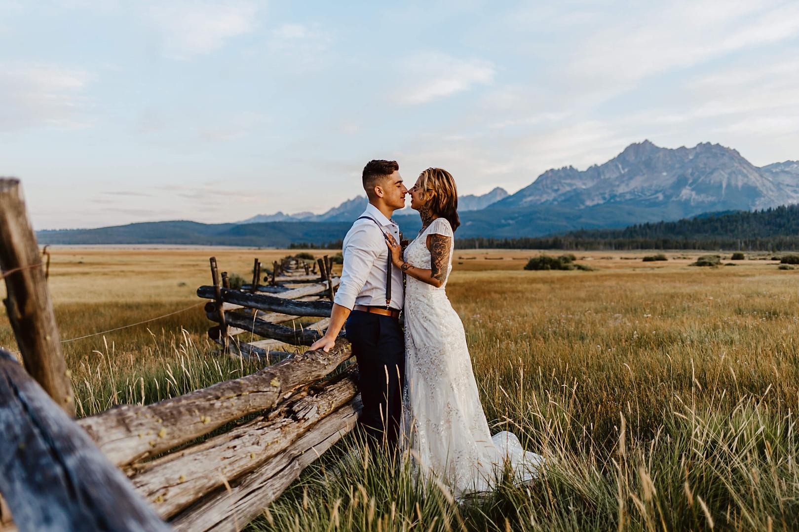 Stanley-Idaho-Elopement-Photography.jpg