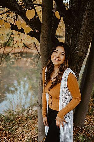 Boise-Senior-Photographer-Fall-Train-Dep