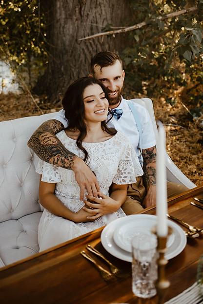 Boise-Idaho-Wedding-Photography.jpg