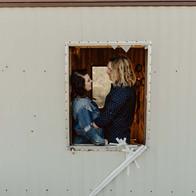 Boise-Engagement-Photographer-DZone-Skyd