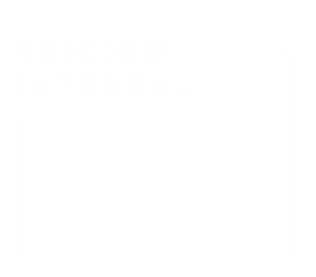 Servicios-02.png
