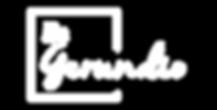 Logo Final_Mesa de trabajo 1.png