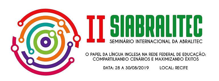 LOGO_SIABRALITEC_OFICIAL_VERSÃO_FINAL_2.