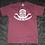 Thumbnail: Free Minds Reg T-Shirt