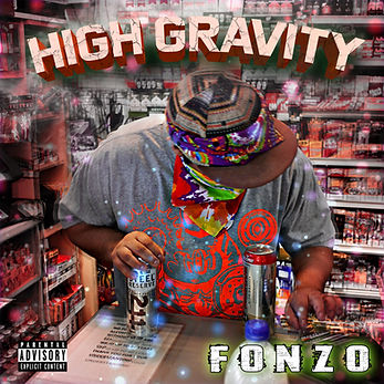 HIGH GRAVITY COVER 12.jpg