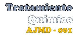 TQAJMD001.jpg