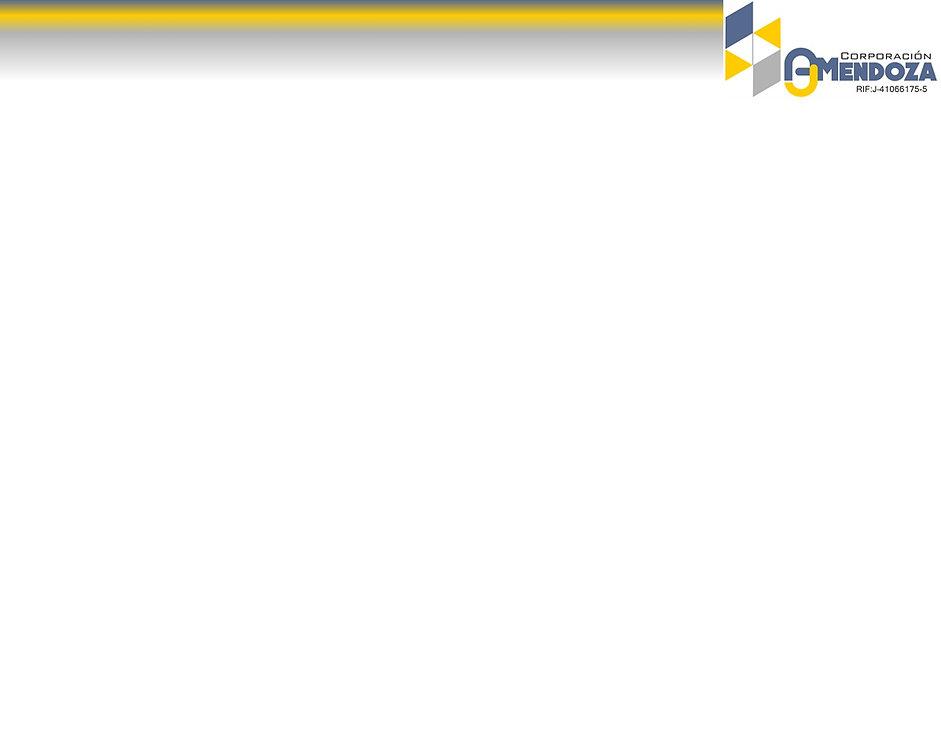 pruebaimagen 2.jpg