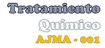 TQAJM001.jpg