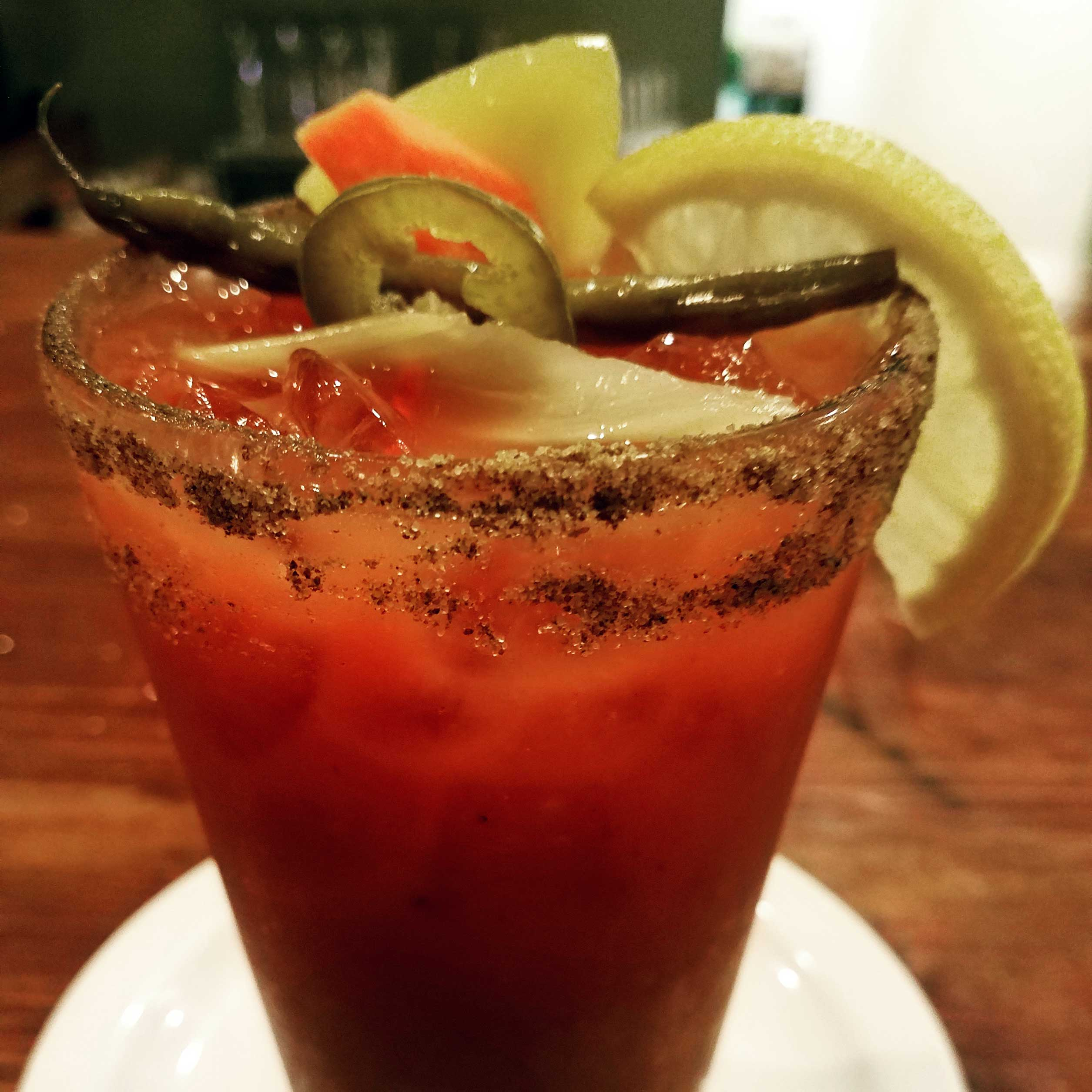 revel-silvercity-nm-bloody-mary