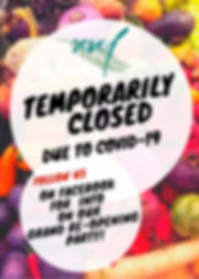 Temporary closure.jpg
