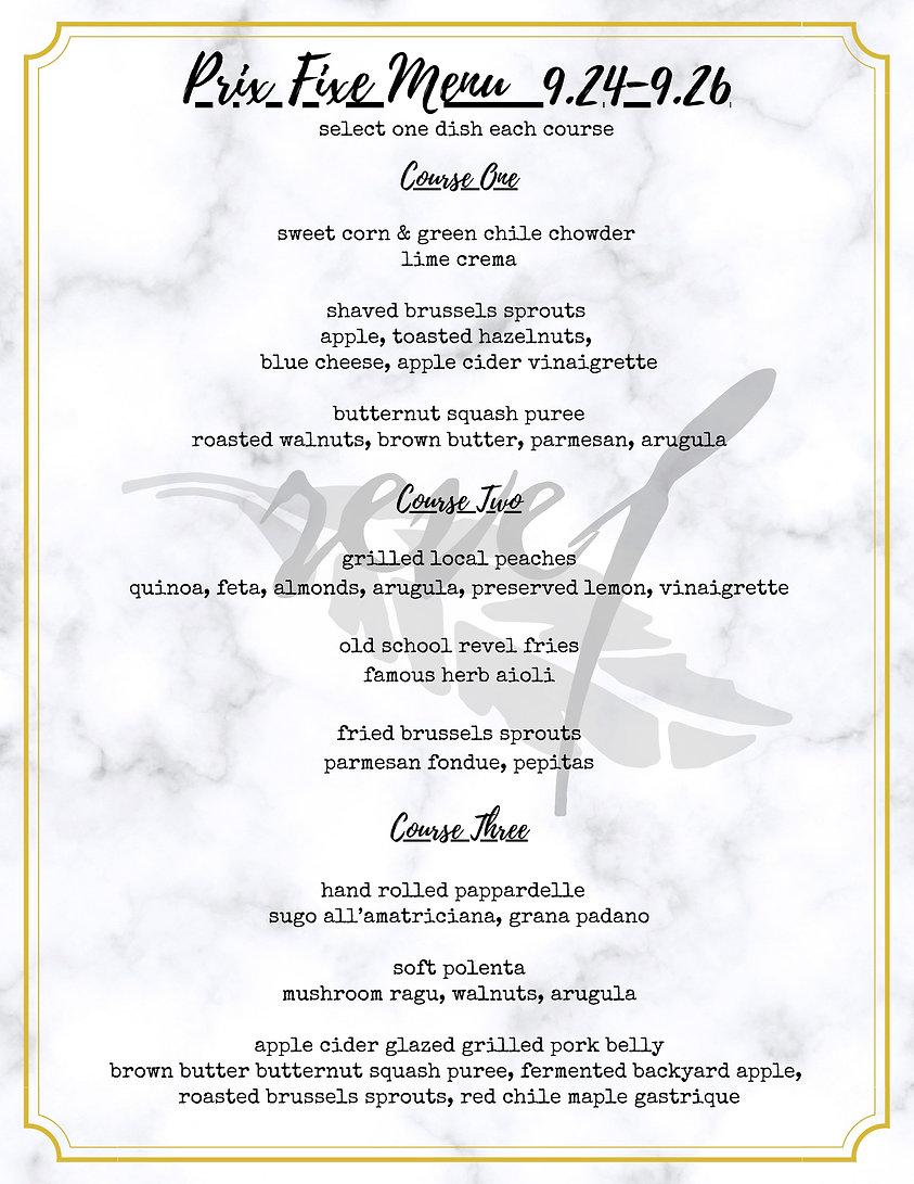 menu 9.26.jpg