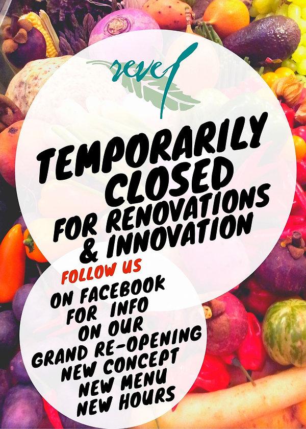 Copy of Temporary closure.jpg