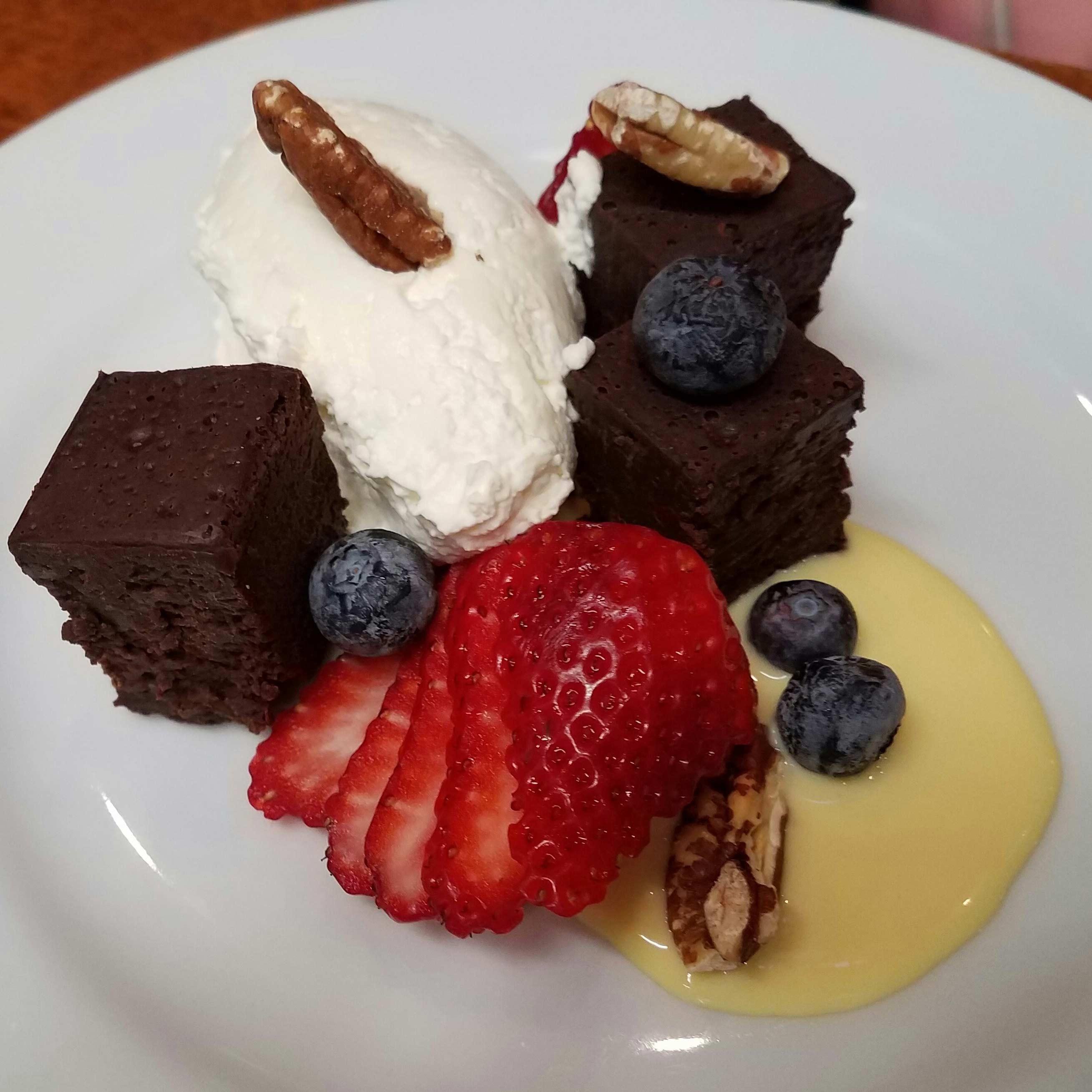 revel-silvercity-nm-dessert