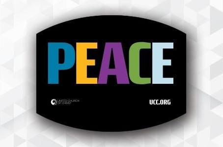 SEC UCC Bi-Monthly Newsletter!