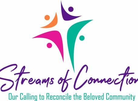 SECUCC - 54th Annual Meeting
