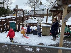snowy fun.jpg