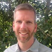 William Wimsatt Shift Counseling