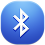 bluetooth-icon.png