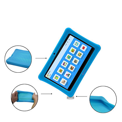K1 Protective Silicone Casing