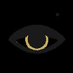 jai_logo_favicon_eye.png