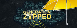 Generation Zapped March 2018