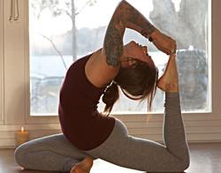 Int'l yoga day-22_edited