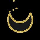 jai_logo_favicon_moon.png