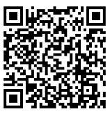 11474414950122.jpg