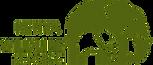 KWS Logo.webp
