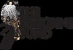 Peregrine Fund Logo.webp