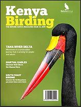 Kenya Birding Article.JPG