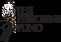 Peregrine Fund Logo.png