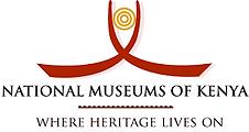 NMK Logo.png